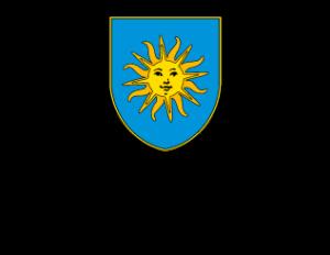 logotipkoper