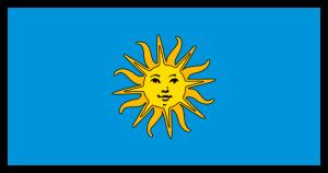 zastavakoper