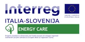 Portorose Slovenia Cartina Geografica.Progetti Cofinanziati Con Mezzi A Fondo Perduto Bandi Di Concorso Slo Ed Ue Capodistria